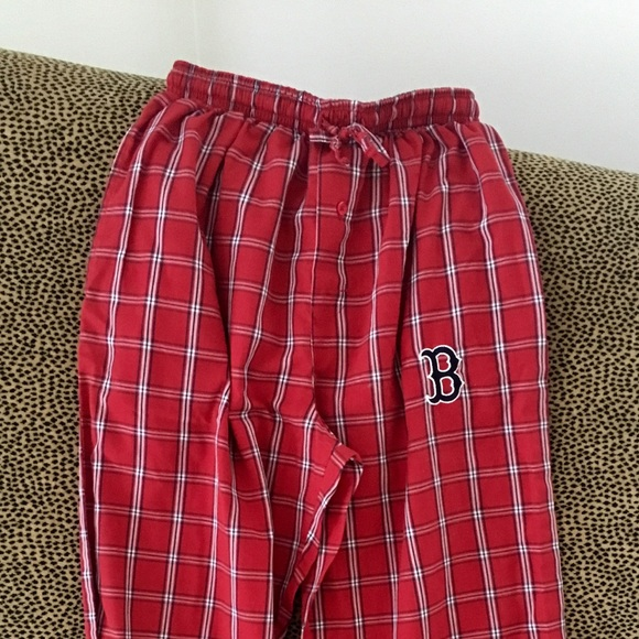 College Concepts Other - Men's pajama bottoms